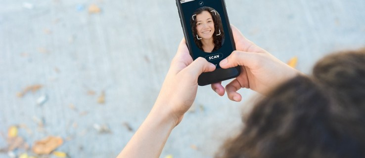 How to Fix Face Recognition in Google Photos