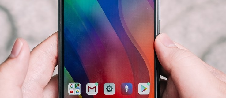 How to Check if Android is Up to Date