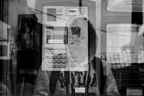 How to Make Your Phone Number Private on Any Phone
