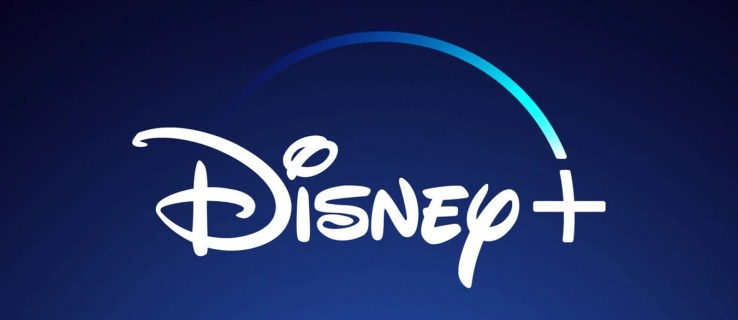 What's the Difference Between Disney Plus and DisneyNow?