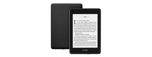 How To Add Storage To a Kindle Fire