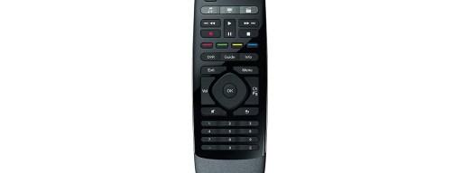 How to Add Firestick to Harmony RemoteV