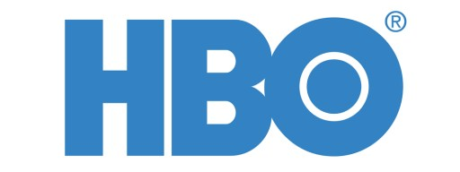 How to Cancel HBO on Firestick