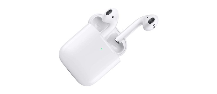How to Check if Your Airpods are Gen 2