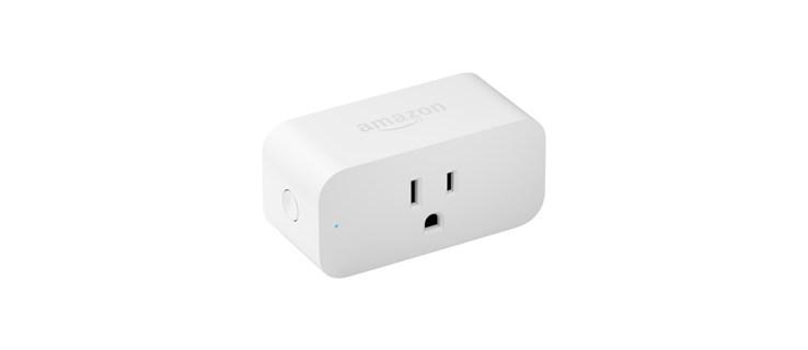 How to Add an Amazon Smart Plug to Google Home