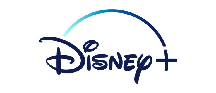 how to download disney plus on samsung smart tv