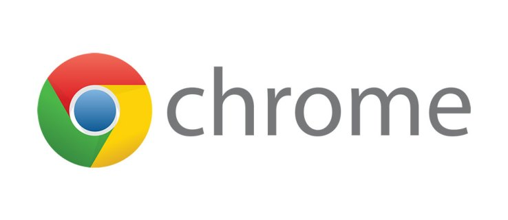 How to Enable Parental Controls on Chrome