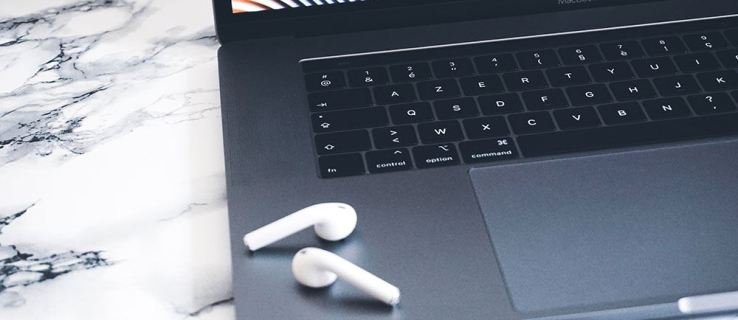 How to Use AirPods on a PC or Laptop