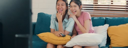 How to Download Disney Plus on Samsung Smart Hub