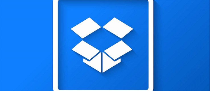 How to Move a Dropbox Folder