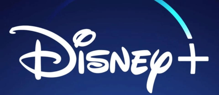 How to Download Disney Plus on Sharp Smart TV