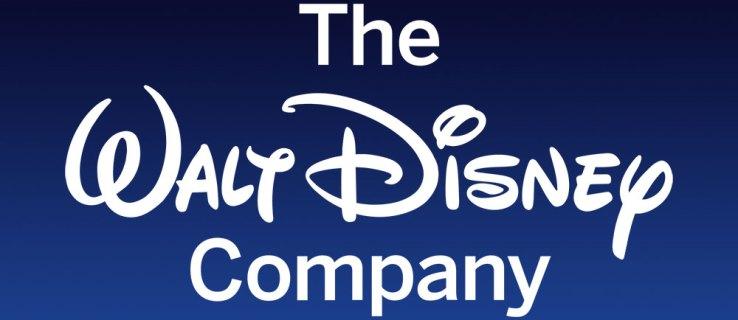 The Complete Disney Plus Release Schedule