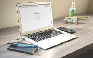 How to Change the User Agent String in Google Chrome