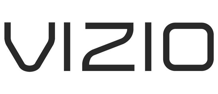 How to Update Vizio Soundbar Firmware