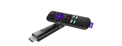 Roku TV How to Find MAC Address