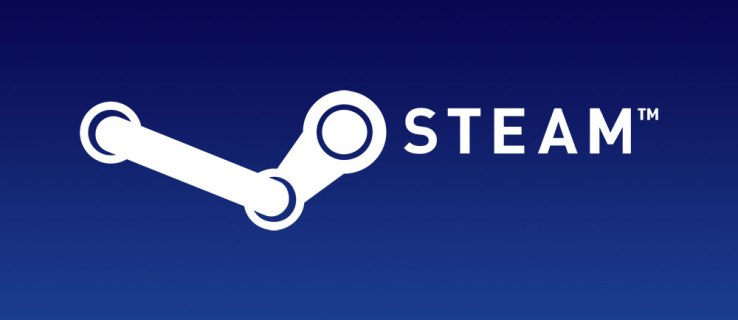 How to View How Many Downloads a Game Has on Steam