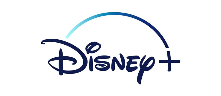 Disney Plus How to Play from Beginning