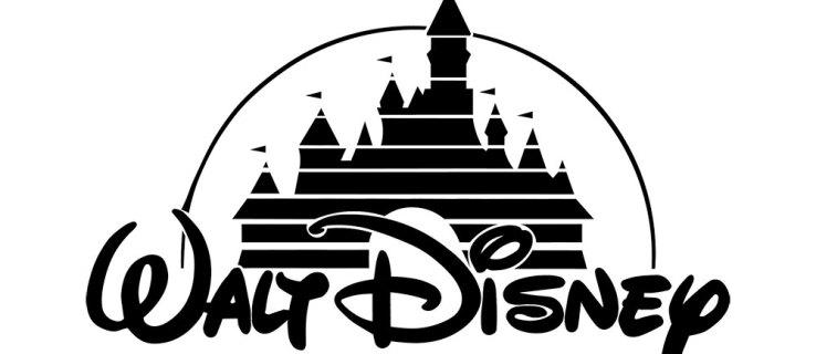 Disney Plus Keeps Crashing - What to Do?