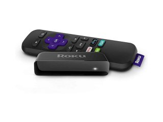 How to Free Up Space on the Roku
