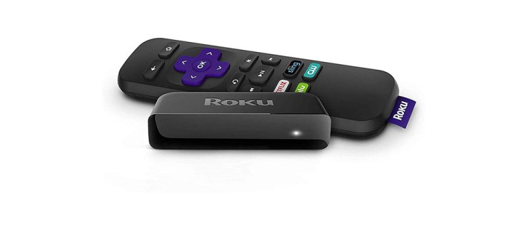How to Free Up Space on Your Roku Streaming Device
