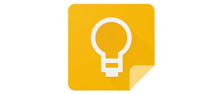 How to Send Email to Google Keep
