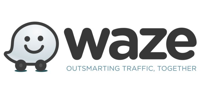 How to Set Waze as the Default Maps and Navigation App on Android
