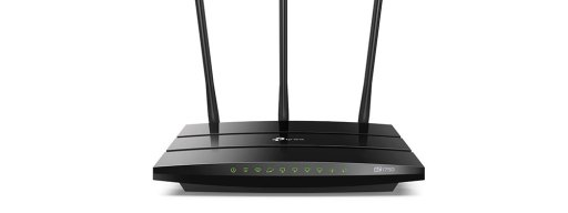 How to Setup TP-Link Ac1750 as Access Point