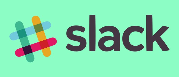 Slack How to Add Everyone to a Channel