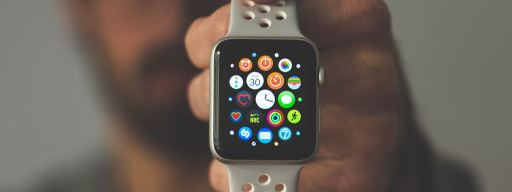 how to add groupme to apple watch