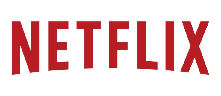How to Change Netflix Account on a Vizio TV