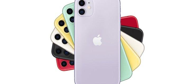 How to Unlock ALL iPhones