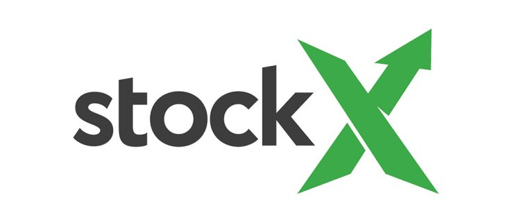How to Remove Your Credit Card from StockX