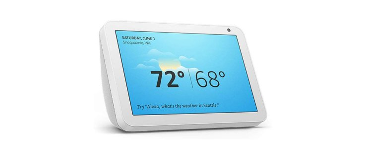 Will Your Amazon Echo Show Work with Nest Doorbell?