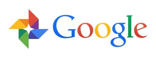 google photos not uploading some fixes