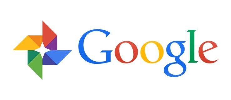 How to Fix Google Photos Not Uploading