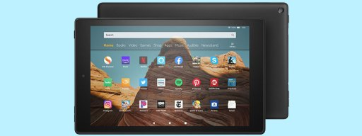 How to Delete All Photos from the Kindle Fire