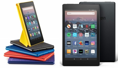 How to Get Rid of Ads on Kindle Fire