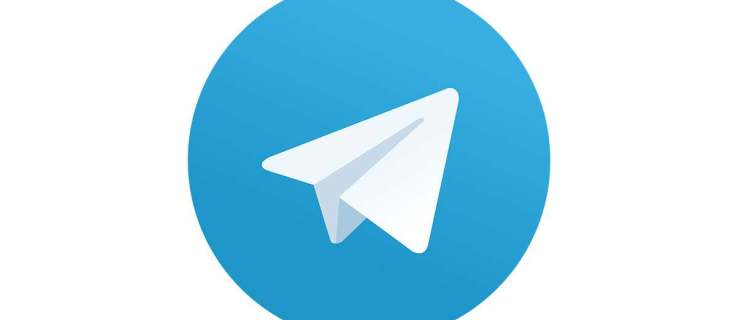 How To Add By Username in Telegram