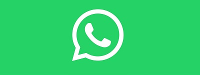 WhatsApp Change Background