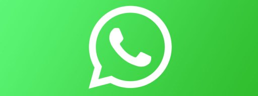 WhatsApp How to Change Background