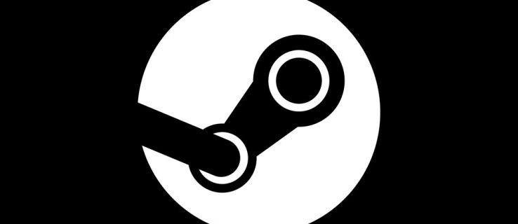Why Is My Download so Slow on Steam?