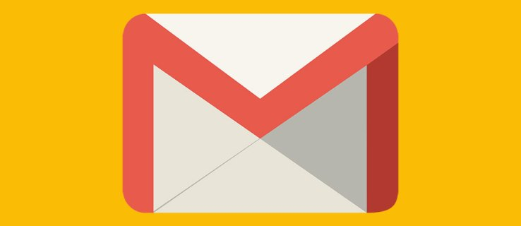 How to Delete a Sent Email in Gmail