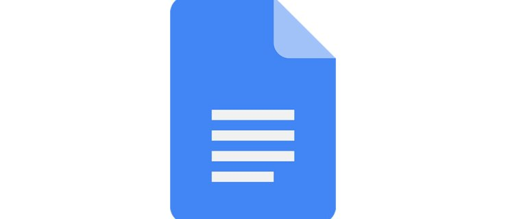 How to Restore Access to Google Docs When You Expired