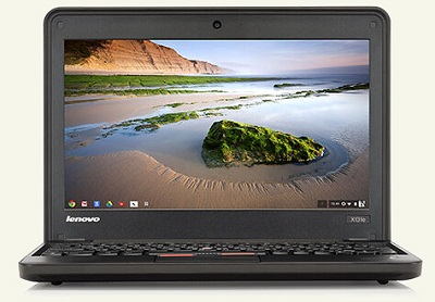 how to turn off touch screen on a chromebook