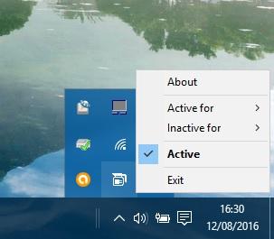 windows display settings3
