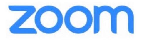 zoom host a webinar
