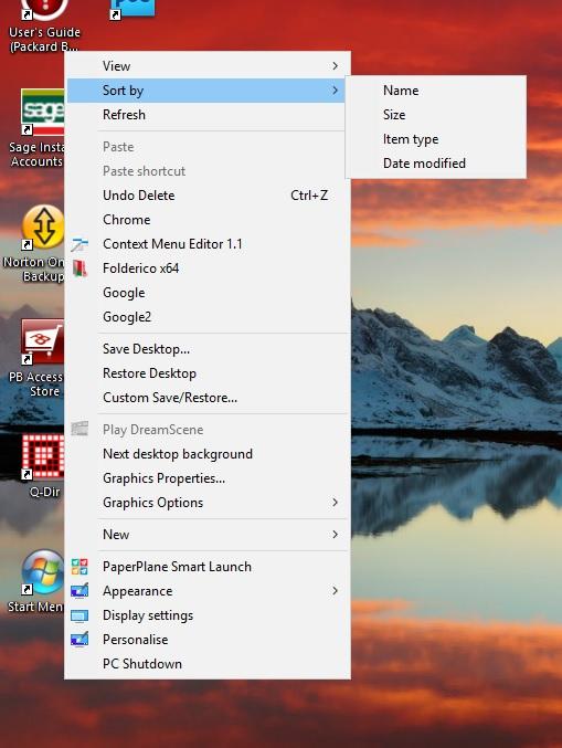 desktop icons10