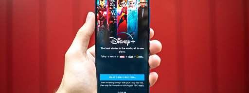 Disney Plus Error Code 14 - How to Fix