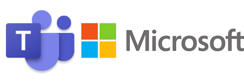 Microsoft Teams Schedule a Meeting