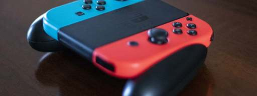 how to block youtube on nintendo switch